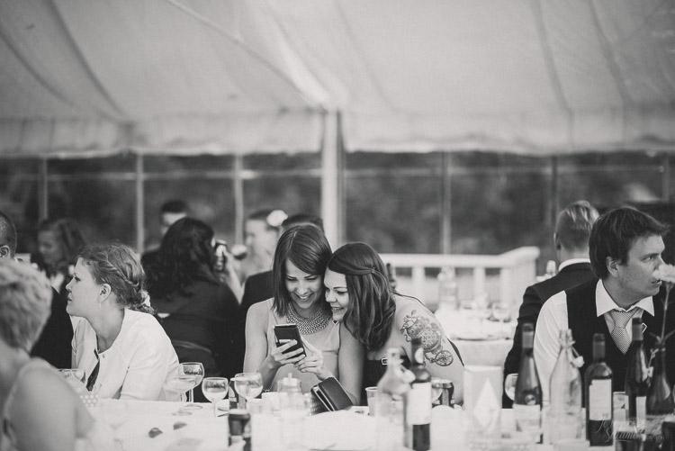 jere-satamo_wedding-photographer-finland_valokuvaaja-turku-071.jpg