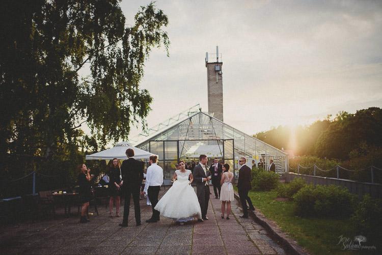 jere-satamo_wedding-photographer-finland_valokuvaaja-turku-075.jpg