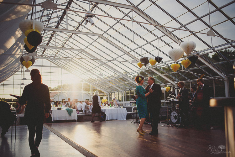 jere-satamo_wedding-photographer-finland_valokuvaaja-turku-073.jpg