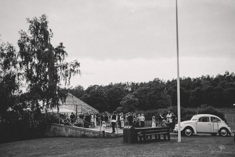 jere-satamo_wedding-photographer-finland_valokuvaaja-turku-078.jpg
