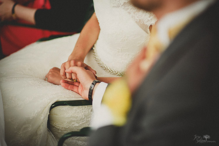 jere-satamo_wedding-photographer-finland_valokuvaaja-turku-080.jpg