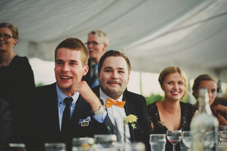 jere-satamo_wedding-photographer-finland_valokuvaaja-turku-079.jpg