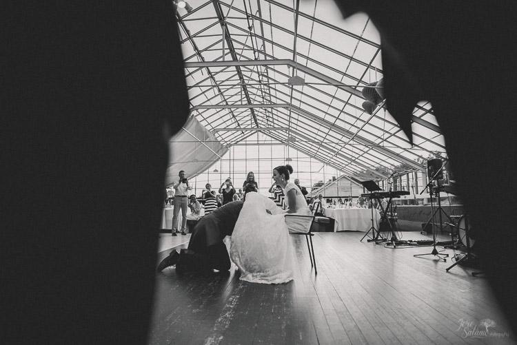 jere-satamo_wedding-photographer-finland_valokuvaaja-turku-082.jpg