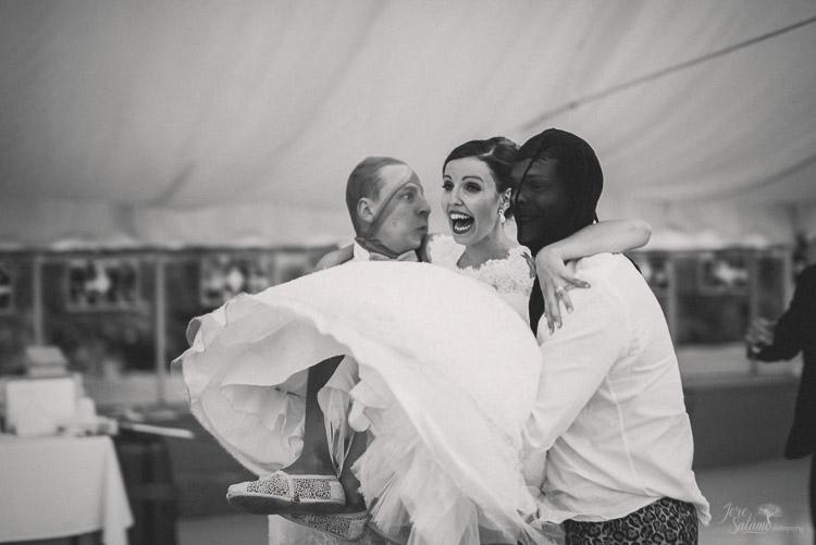 jere-satamo_wedding-photographer-finland_valokuvaaja-turku-089.jpg
