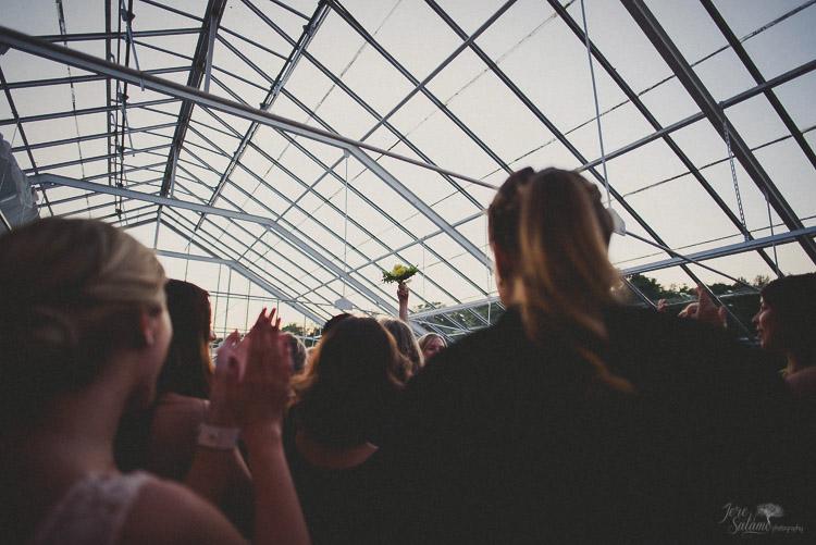jere-satamo_wedding-photographer-finland_valokuvaaja-turku-087.jpg