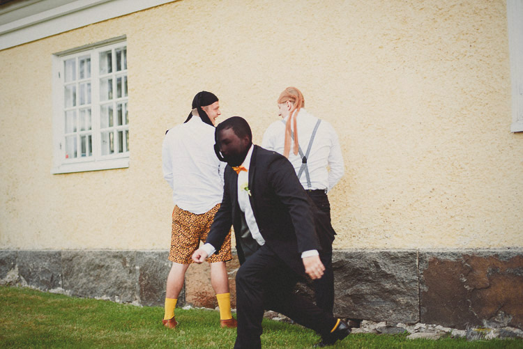 jere-satamo_wedding-photographer-finland_valokuvaaja-turku-090.jpg