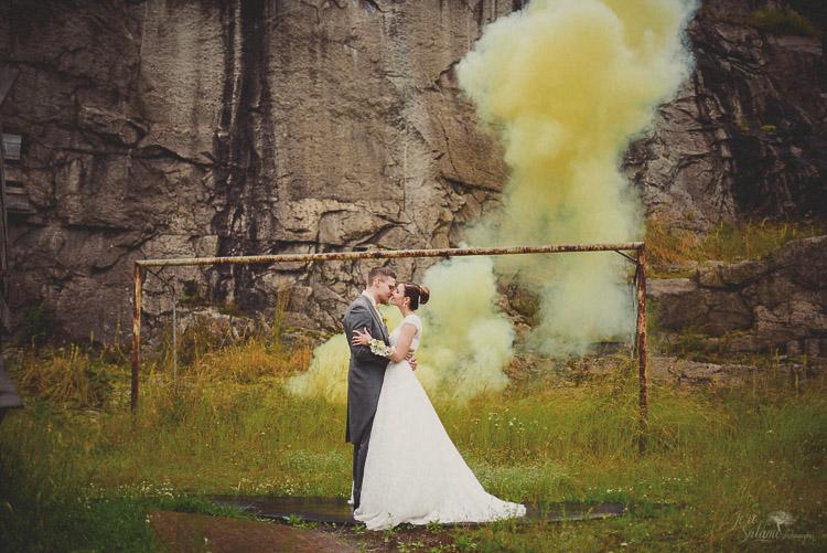 jere-satamo_wedding-photographer-finland_valokuvaaja-turku-095.jpg