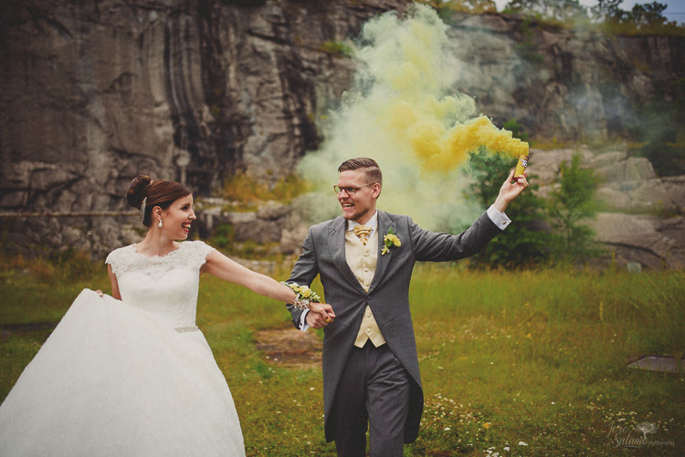 jere-satamo_wedding-photographer-finland_valokuvaaja-turku-096.jpg