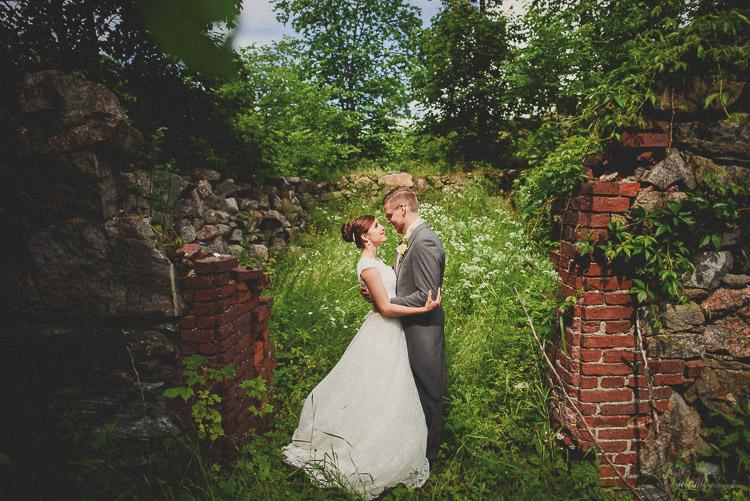 jere-satamo_wedding-photographer-finland_valokuvaaja-turku-101.jpg