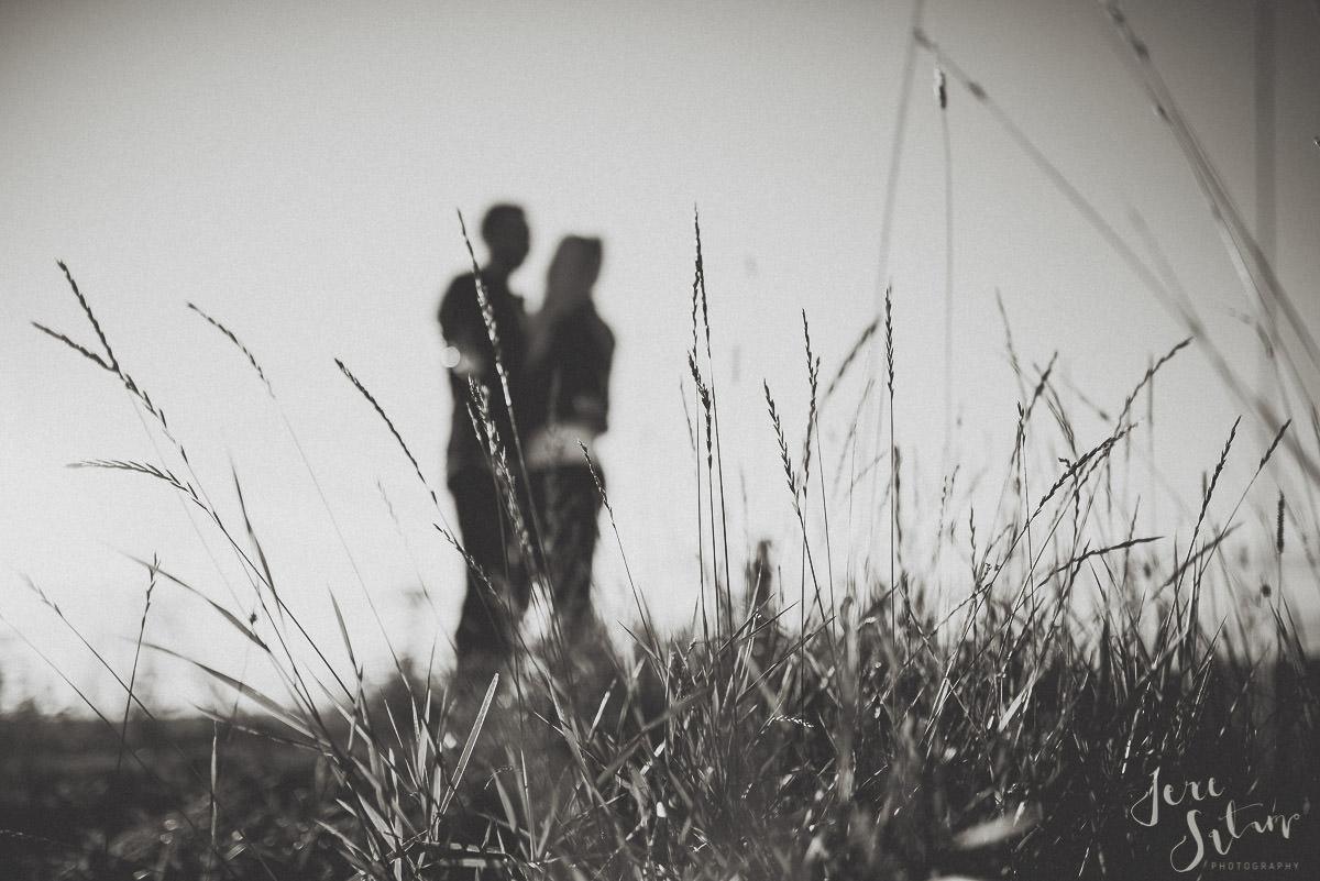 kihlakuvaus-turku_jere-satamo_valokuvaaja-wedding-photographer-023.jpg