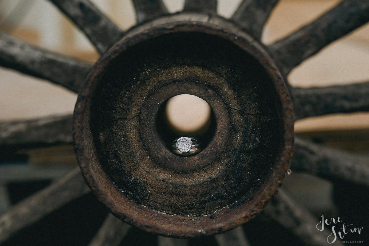 jere-satamo-hääkuvaaja-turku-valokuvaaja-helsinki-065.jpg
