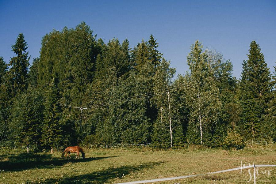 jere-satamo_valokuvaaja-turku_wedding-photographer-finland-mathildedal-valimo-002.jpg