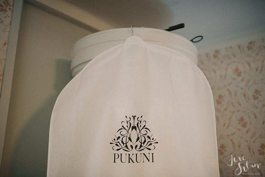 jere-satamo_valokuvaaja-turku_wedding-photographer-finland-mathildedal-valimo-006.jpg