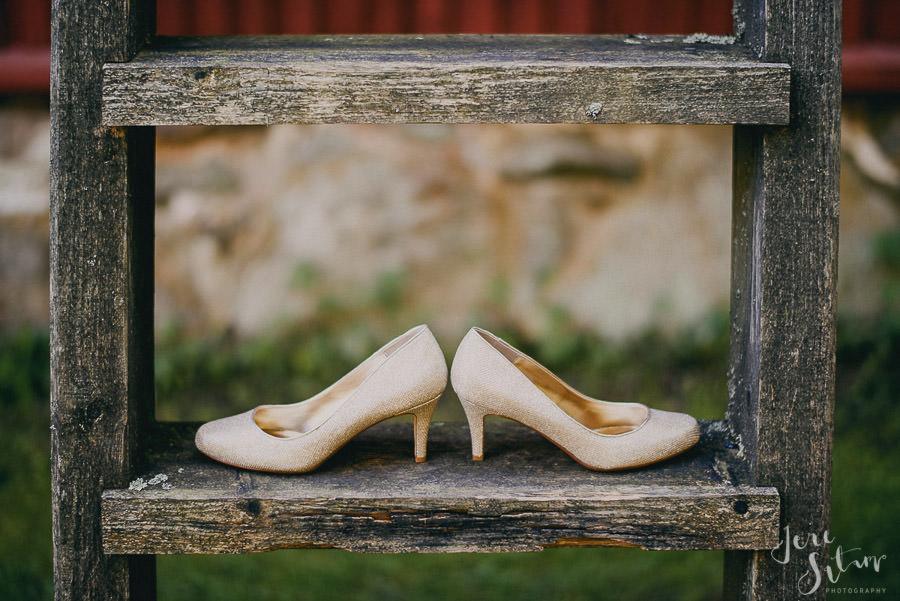 jere-satamo_valokuvaaja-turku_wedding-photographer-finland-mathildedal-valimo-009.jpg