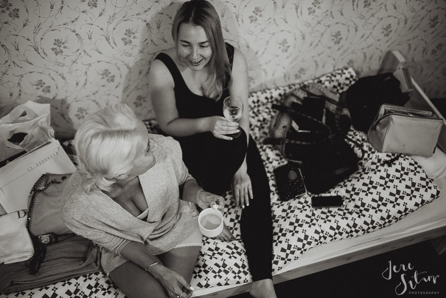 jere-satamo_valokuvaaja-turku_wedding-photographer-finland-mathildedal-valimo-012.jpg