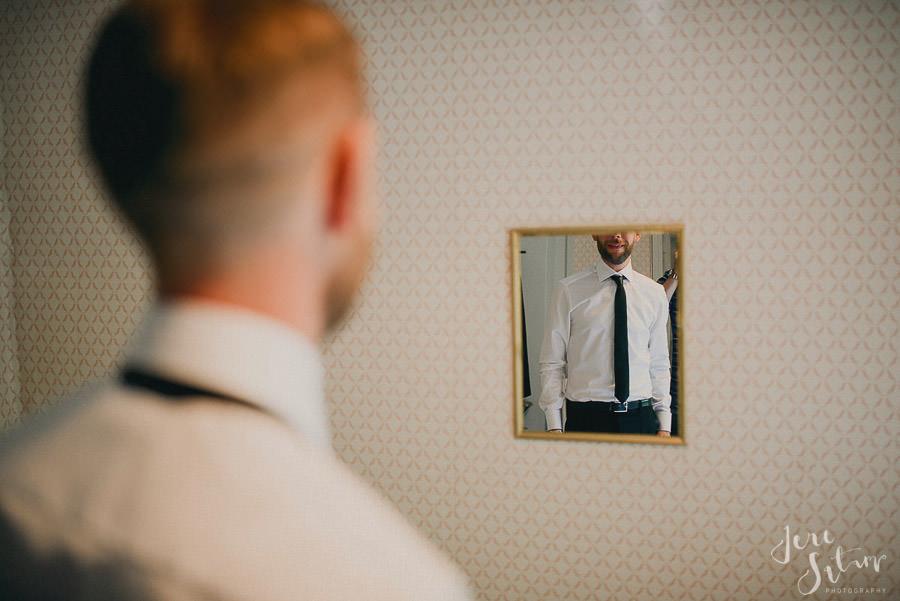 jere-satamo_valokuvaaja-turku_wedding-photographer-finland-mathildedal-valimo-022.jpg