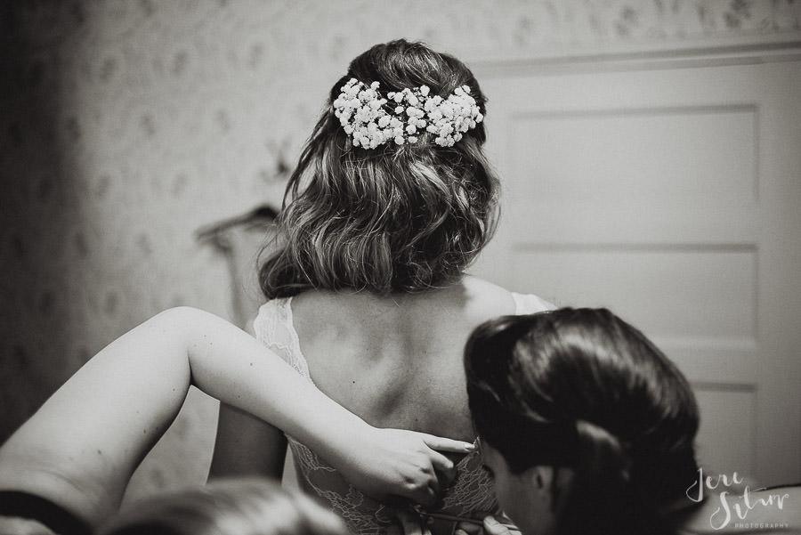 jere-satamo_valokuvaaja-turku_wedding-photographer-finland-mathildedal-valimo-021.jpg