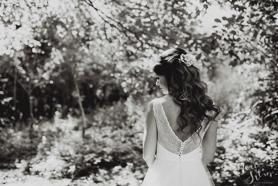 jere-satamo_valokuvaaja-turku_wedding-photographer-finland-mathildedal-valimo-026.jpg