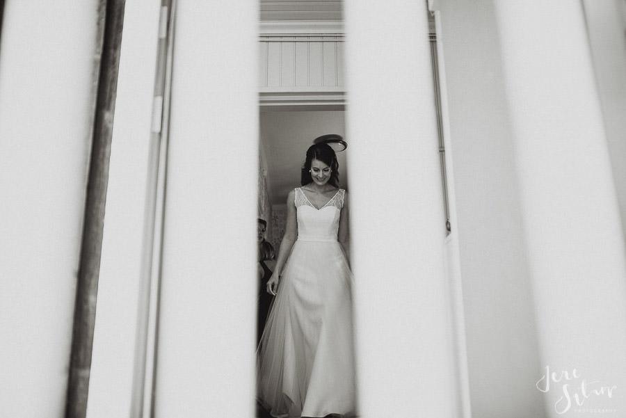 jere-satamo_valokuvaaja-turku_wedding-photographer-finland-mathildedal-valimo-025.jpg