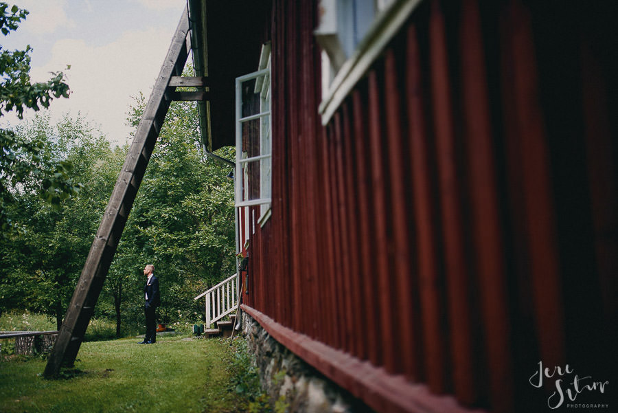 jere-satamo_valokuvaaja-turku_wedding-photographer-finland-mathildedal-valimo-032.jpg