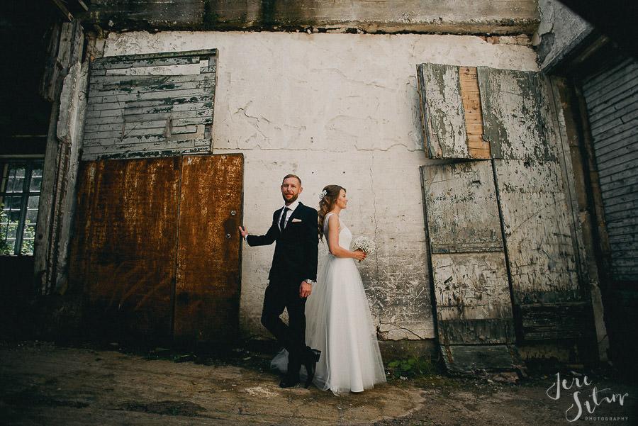jere-satamo_valokuvaaja-turku_wedding-photographer-finland-mathildedal-valimo-037.jpg