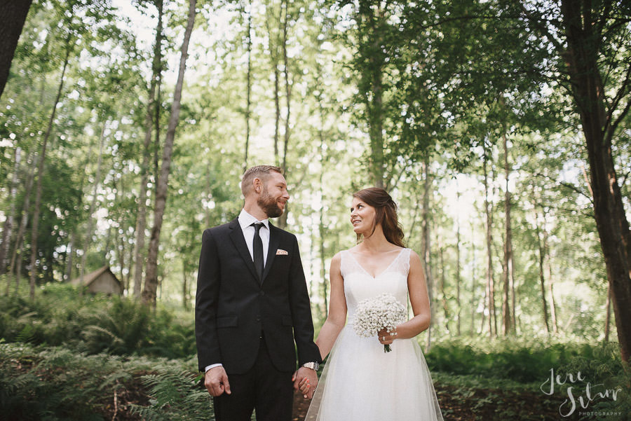 jere-satamo_valokuvaaja-turku_wedding-photographer-finland-mathildedal-valimo-044.jpg