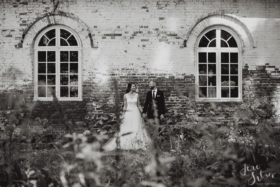 jere-satamo_valokuvaaja-turku_wedding-photographer-finland-mathildedal-valimo-046.jpg
