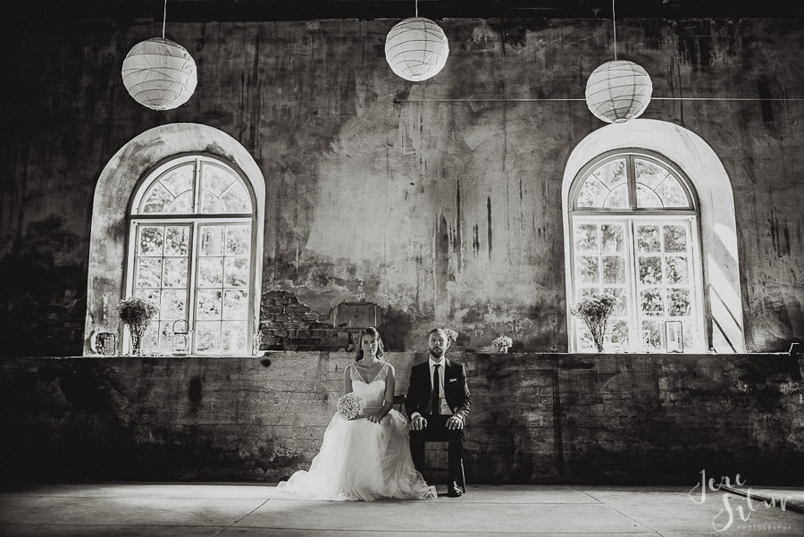jere-satamo_valokuvaaja-turku_wedding-photographer-finland-mathildedal-valimo-047.jpg