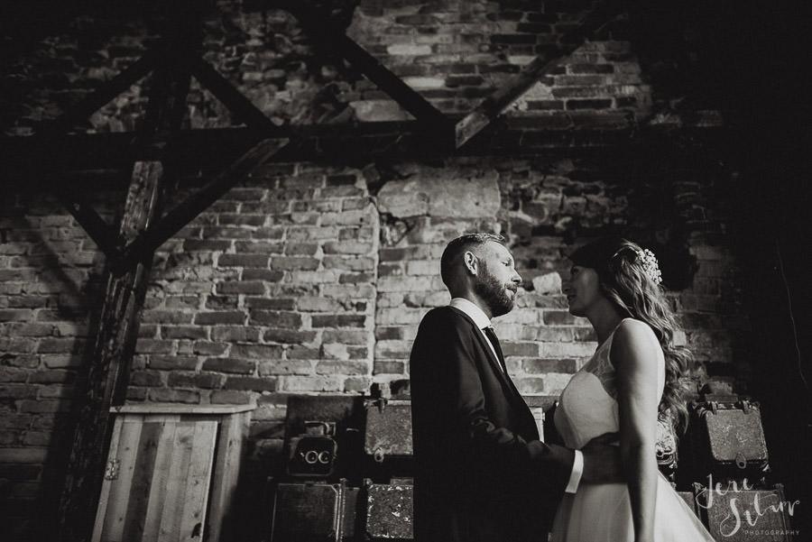 jere-satamo_valokuvaaja-turku_wedding-photographer-finland-mathildedal-valimo-053.jpg