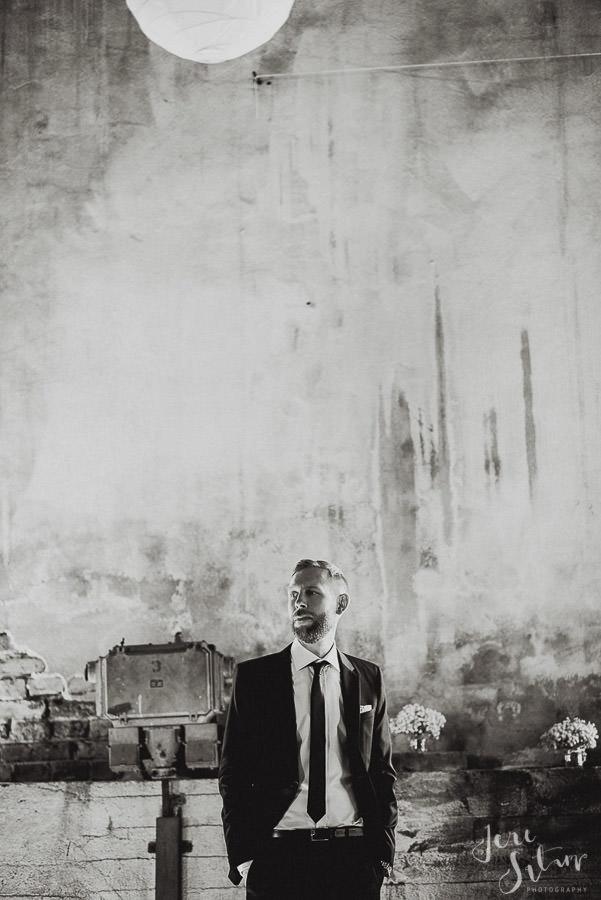 jere-satamo_valokuvaaja-turku_wedding-photographer-finland-mathildedal-valimo-056.jpg
