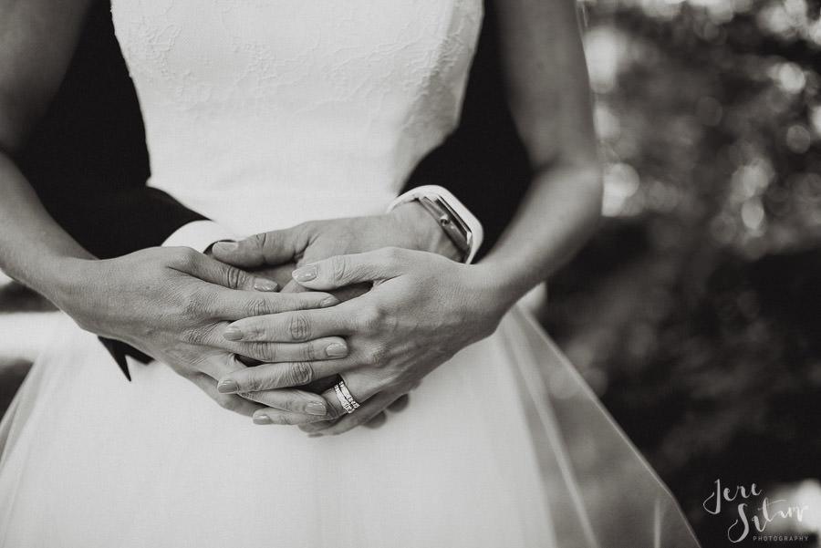 jere-satamo_valokuvaaja-turku_wedding-photographer-finland-mathildedal-valimo-060.jpg