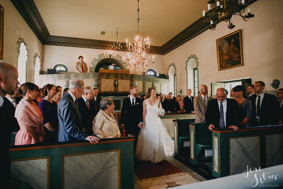 jere-satamo_valokuvaaja-turku_wedding-photographer-finland-mathildedal-valimo-066.jpg