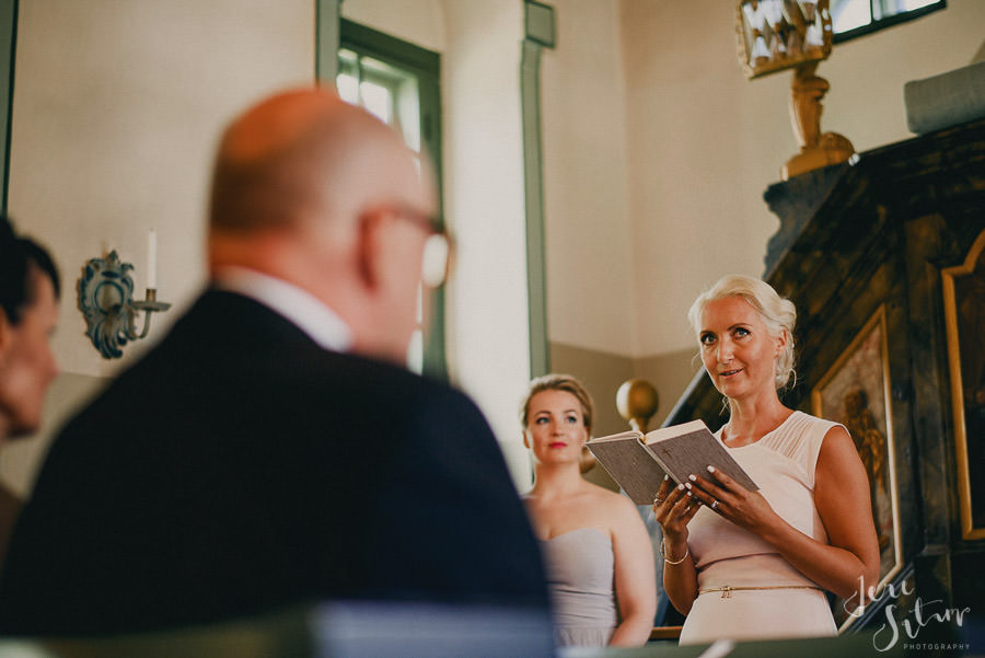 jere-satamo_valokuvaaja-turku_wedding-photographer-finland-mathildedal-valimo-068.jpg