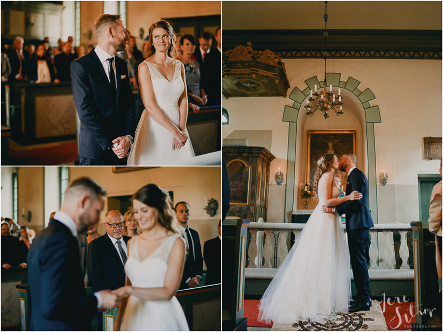 jere-satamo_valokuvaaja-turku_wedding-photographer-finland-mathildedal-valimo-071.jpg