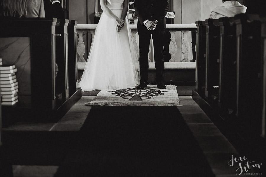 jere-satamo_valokuvaaja-turku_wedding-photographer-finland-mathildedal-valimo-073.jpg