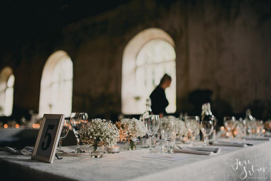 jere-satamo_valokuvaaja-turku_wedding-photographer-finland-mathildedal-valimo-078.jpg