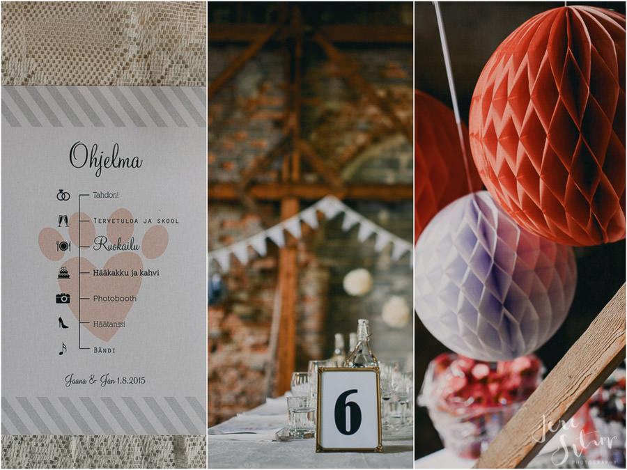 jere-satamo_valokuvaaja-turku_wedding-photographer-finland-mathildedal-valimo-079.jpg