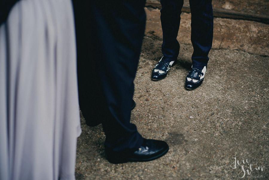 jere-satamo_valokuvaaja-turku_wedding-photographer-finland-mathildedal-valimo-085.jpg