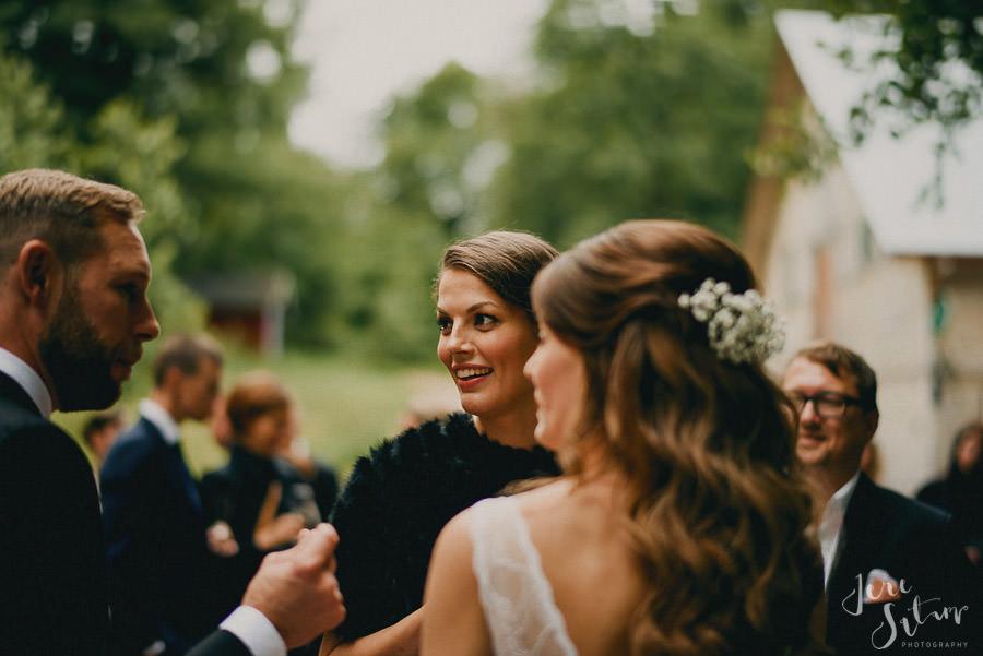 jere-satamo_valokuvaaja-turku_wedding-photographer-finland-mathildedal-valimo-086.jpg