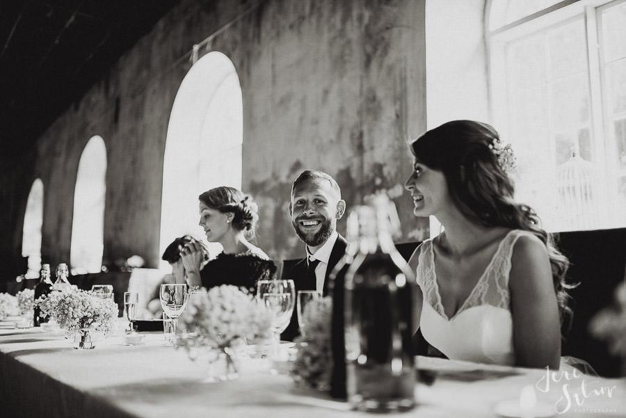 jere-satamo_valokuvaaja-turku_wedding-photographer-finland-mathildedal-valimo-091.jpg