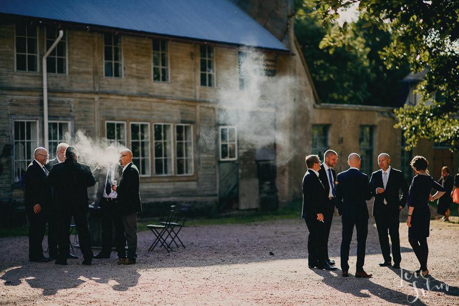 jere-satamo_valokuvaaja-turku_wedding-photographer-finland-mathildedal-valimo-102.jpg