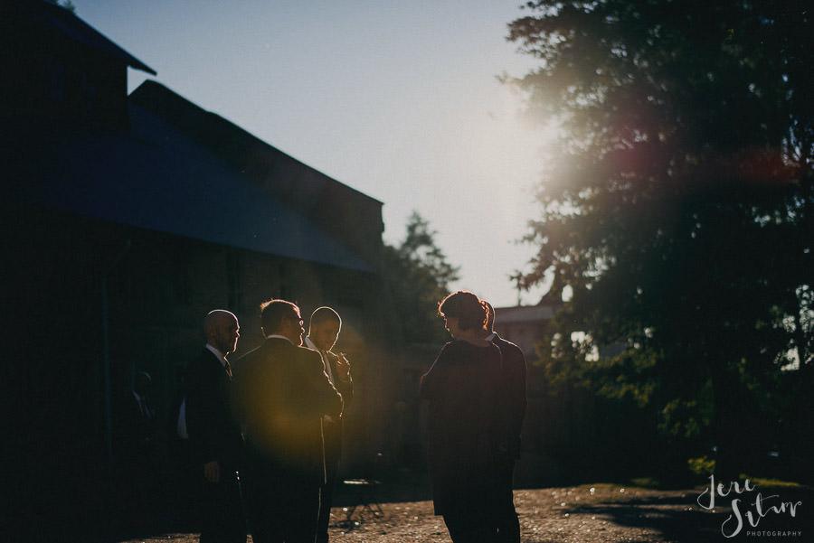 jere-satamo_valokuvaaja-turku_wedding-photographer-finland-mathildedal-valimo-112.jpg