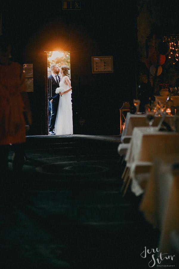 jere-satamo_valokuvaaja-turku_wedding-photographer-finland-mathildedal-valimo-122.jpg