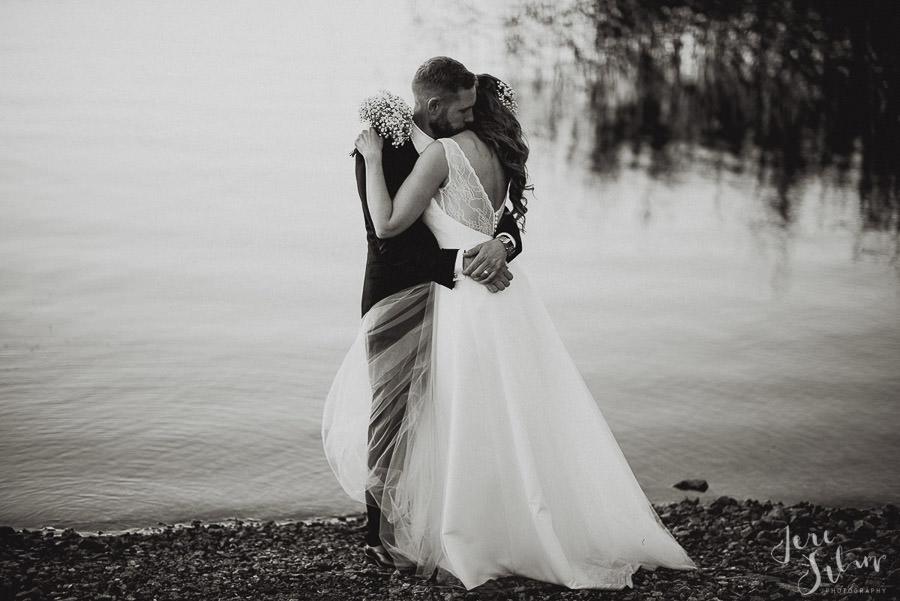 jere-satamo_valokuvaaja-turku_wedding-photographer-finland-mathildedal-valimo-125.jpg
