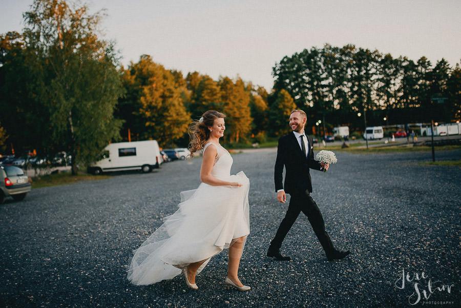 jere-satamo_valokuvaaja-turku_wedding-photographer-finland-mathildedal-valimo-124.jpg