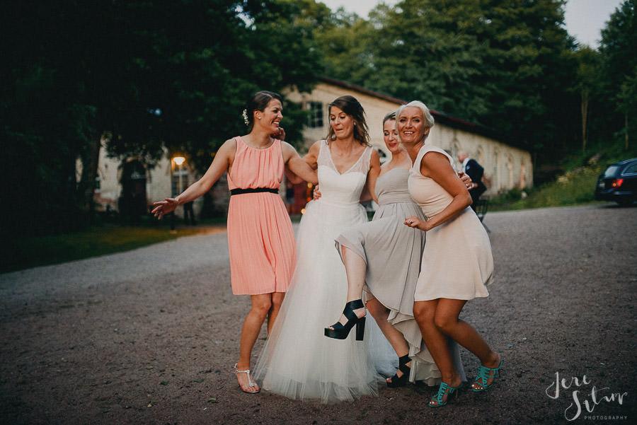 jere-satamo_valokuvaaja-turku_wedding-photographer-finland-mathildedal-valimo-130.jpg