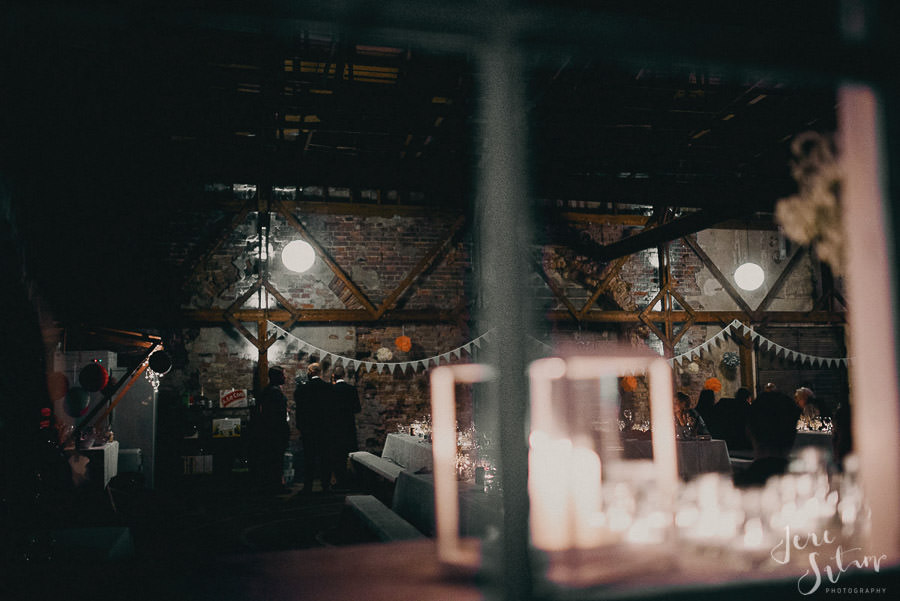jere-satamo_valokuvaaja-turku_wedding-photographer-finland-mathildedal-valimo-136.jpg