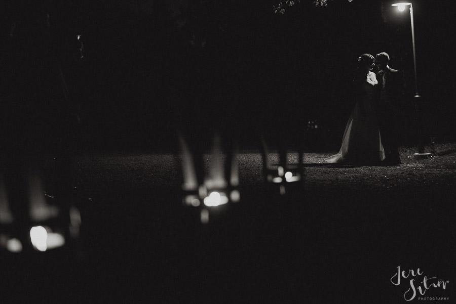 jere-satamo_valokuvaaja-turku_wedding-photographer-finland-mathildedal-valimo-139.jpg