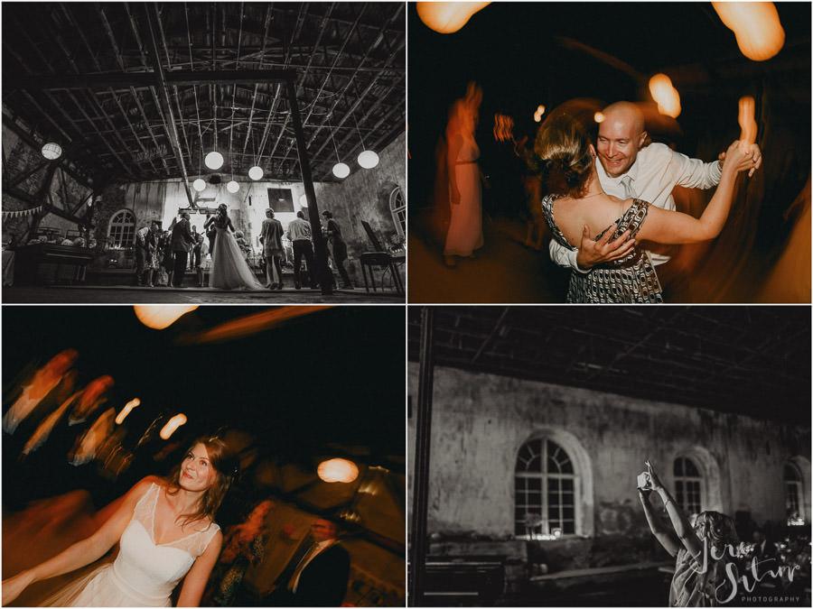jere-satamo_valokuvaaja-turku_wedding-photographer-finland-mathildedal-valimo-138.jpg