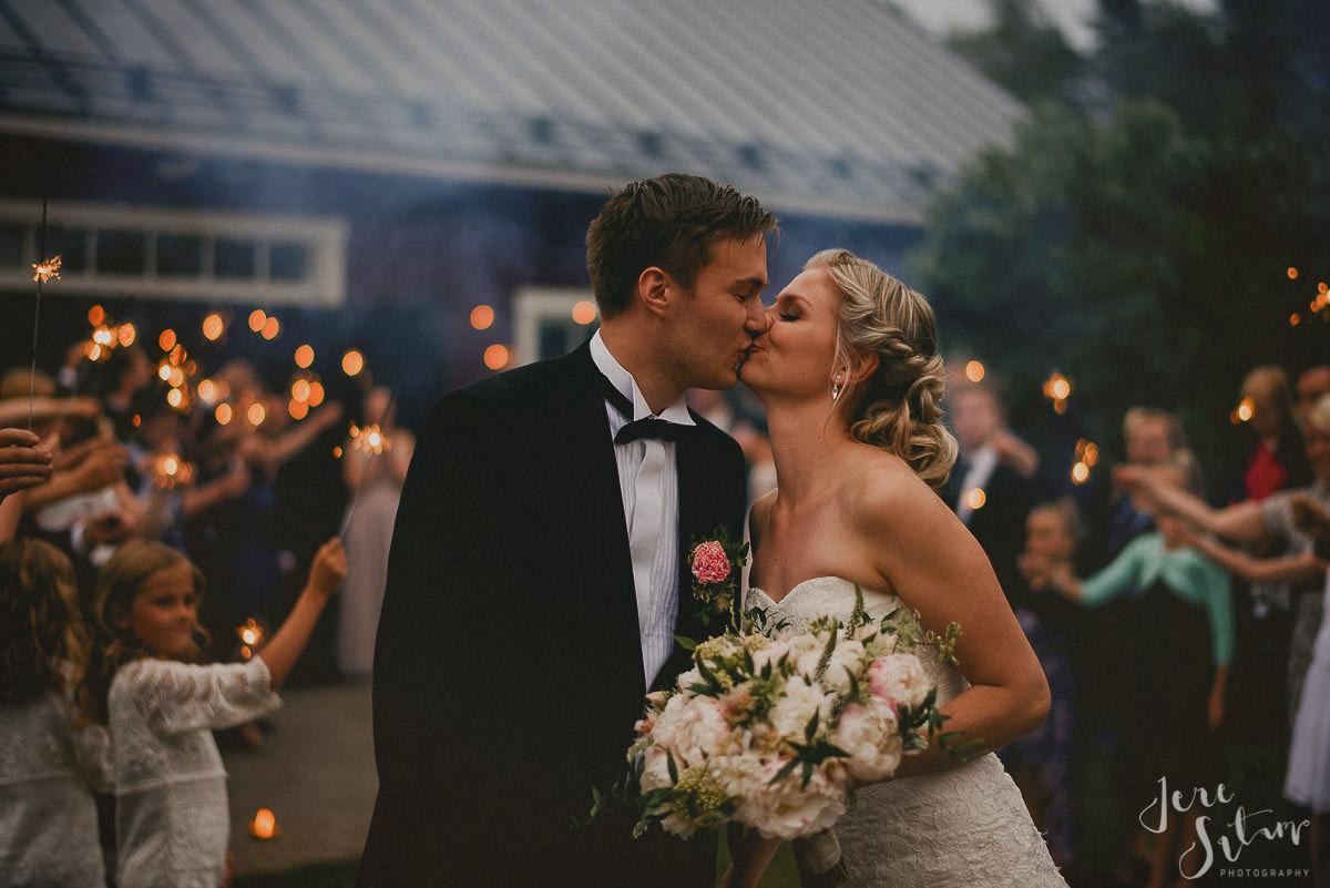 jere-satamo_valokuvaaja-turku-helsinki-wedding-photographer-001.jpg